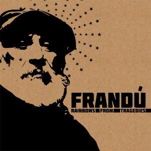 Y'all. Frandú.