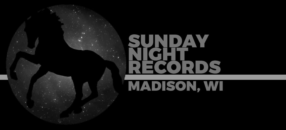 Sunday Night Records
