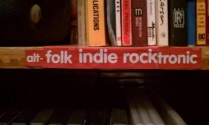 alt folk indie rocktronic